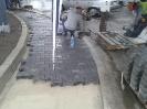 Chodniki i parking_10