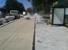 Chodniki i parking_2