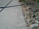 Chodniki i parking_5