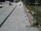 Chodniki i parking_6