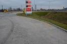 Stacja paliw_15