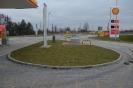 Stacja paliw_16