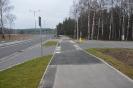 Stacja paliw_2