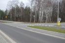 Stacja paliw_7