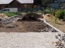 Tarnowskie Góry - sierpień 2012